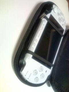 PSPを買いました。